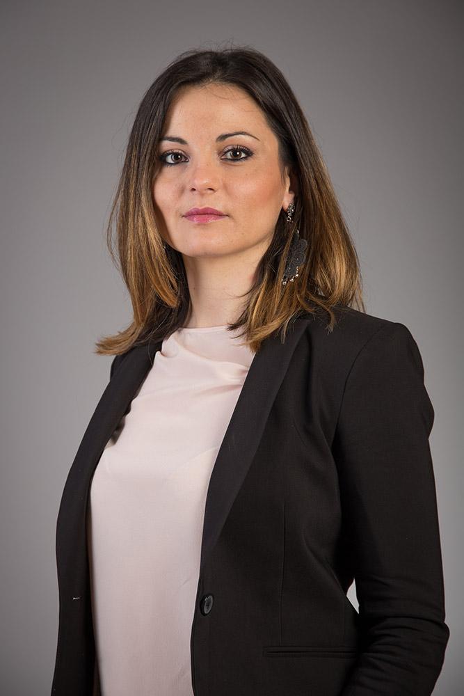 Elisa Langaton Netti
